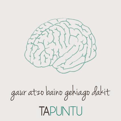 tapuntu
