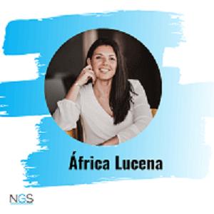 Africa Lucena
