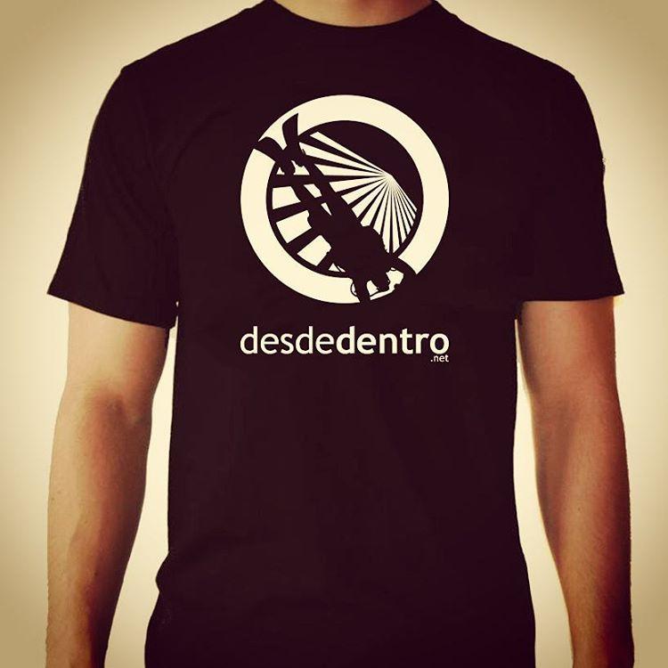 camiseta_desdedentro