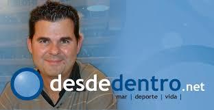 desdedentro.net David Sánchez Carretero