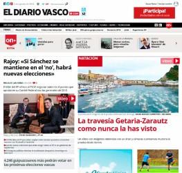thumbnail_desdedentro-getaria-zarautz-david-sanchez-carretero-diario-vasco-portada