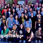 Cibercorresponsales: ejemplo de éxito de una red social para jóvenes