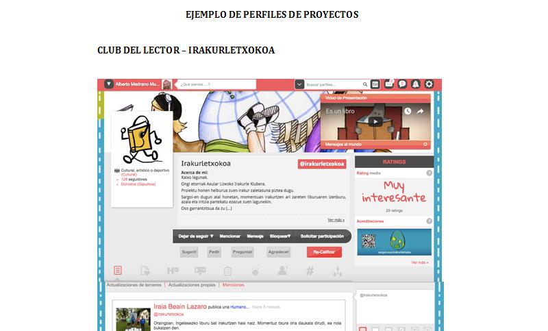 s_ejemplo-PROYECTOS2