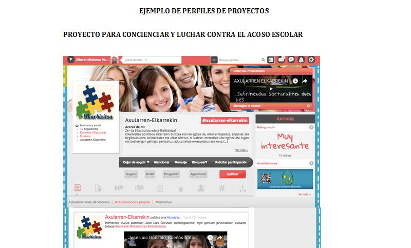 s_ejemplo-PROYECTOS3