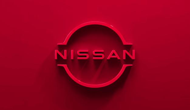 Nissan comunicación